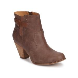 Mes achats de la semaine ! dans Achats de la semaine chaussure-esprit-300x300