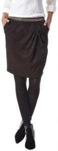 fireshot-screen-capture-209-jupe-plissee-femme-noir-jupes-femme-promod-www_promod_fr_femme_jupes_jupes-habillees_jupe-plissee-femme-noir-r7210100001_html-116x300 dans Achats de la semaine